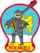 Fighter Squadron 53 (US Navy) insignia c1968.png