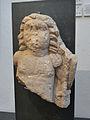 Figure de Génie-Rue du Faubourg-National-Musée archéologique de Strasbourg.jpg