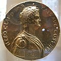 Filarete, nerone, 1475-1500 ca., recto.JPG