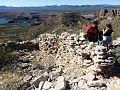 FilePeoria-Lake Pleasant Regional Park-Indian Mesa Ruins 9.jpg