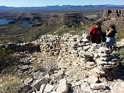 FilePeoria-Lake Pleasant Regional Park-Indian Mesa Ruins 9.jpg