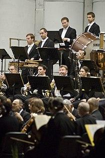 Filharmonie Brno.jpg