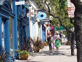 Fillmore-sidewalk-1.jpg