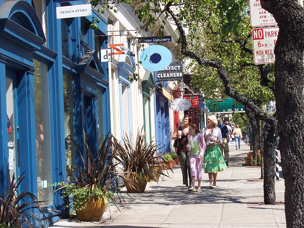 Fillmore-sidewalk-1