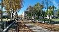 Fillmore Train Station - panoramio.jpg