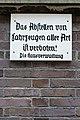 Finanzamt Steinstraße (Hamburg-Altstadt).Fassade Bugenhagenstraße.Detail.3.29132.ajb.jpg