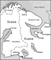 Finland 1709.PNG