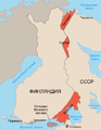 Finnish areas ceded in 1944 RUS.png