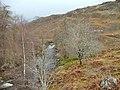 Fionn - abhainn - geograph.org.uk - 362516.jpg