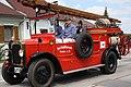 Fire Engine of Krems an der Donau 1.jpg