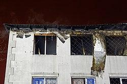 Fire at retirement home in Kharkiv (2021) - 02.jpg