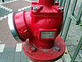 Fire hidrant in Petah-Tikva 03.jpg