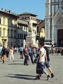 Firenze Santa Croce 1.jpg