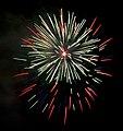 Fireworks (6564505467).jpg