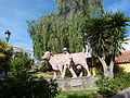 Firgas - Parque del Ganadero 2.jpg