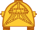 First-Tank-Corps-Branch-Insignia.png