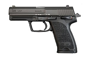 First-year H&K USP 9mm (32415150000) modified.jpg