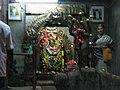 First Agraharam, Salem, Tamil Nadu, India - panoramio (4).jpg