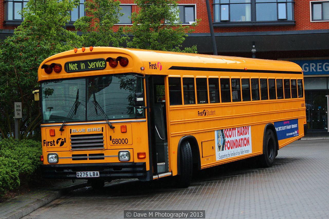 File First Essex Bus 68000 Q275 Lba 12 May 2013 Jpg