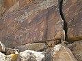 First Site Nine Mile Canyon Utah.jpeg