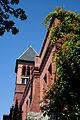 First Unitarian Church Oakland-7.jpg