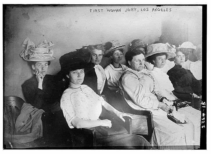 First woman jury.jpg