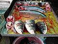 Fischmarkt Shanghai.JPG