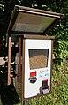Fish food vending machine.jpg