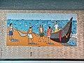 Fishermen of West Bengal in Art.jpg