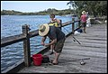 Fishing at Deep Water Bend Bald Hills-1 (25214614322).jpg