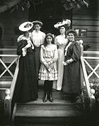 Five-women-on-queenslander-steps-r.jpg