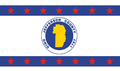 Flag of Jefferson County, Ohio.png