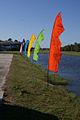 Flags 15thAnny FOF 28Nov2010 (14628553934).jpg