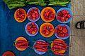 Flaming peppers (26504220043).jpg