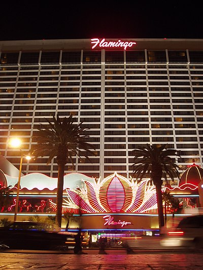 All casinos on west flamingo ave in las vegas nv casino flash net