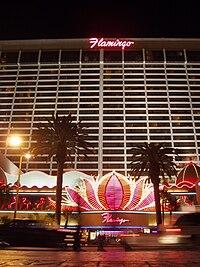 casino flamingo wikipedia