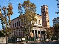 Flaminio - Santa Croce 09.JPG