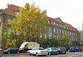 Flankenschanze 46-54 (Berlin-Spandau) 09080547 001.jpg