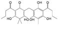 Flavaspidic acid.png