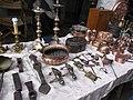 Flea market in Gemona 12.jpg