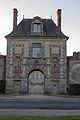 Fleury-en-Bière - 2012-12-02 - IMG 8527.jpg