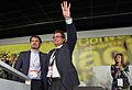 Flickr - Convergència Democràtica de Catalunya - 16è Congrés de Convergència a Reus (3).jpg