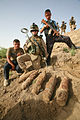 Flickr - DVIDSHUB - Marines Search for Weapons Cache.jpg