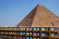 Flickr - Daveness 98 - Pyramid psychedelia.jpg