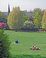 Flickr - Duncan~ - Horniman Gardens.jpg