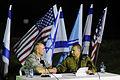 Flickr - Israel Defense Forces - US-Israel 'Austere Challenge 12' Exercise (1).jpg