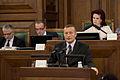 Flickr - Saeima - 18.oktobra Saeimas sēde (2).jpg