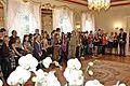 Flickr - Saeima - Tikšanās ar Igaunijas vēstnieku (1).jpg