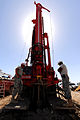 Flickr - The U.S. Army - Digging wells in Africa.jpg