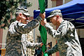 Flickr - The U.S. Army - Taking command.jpg